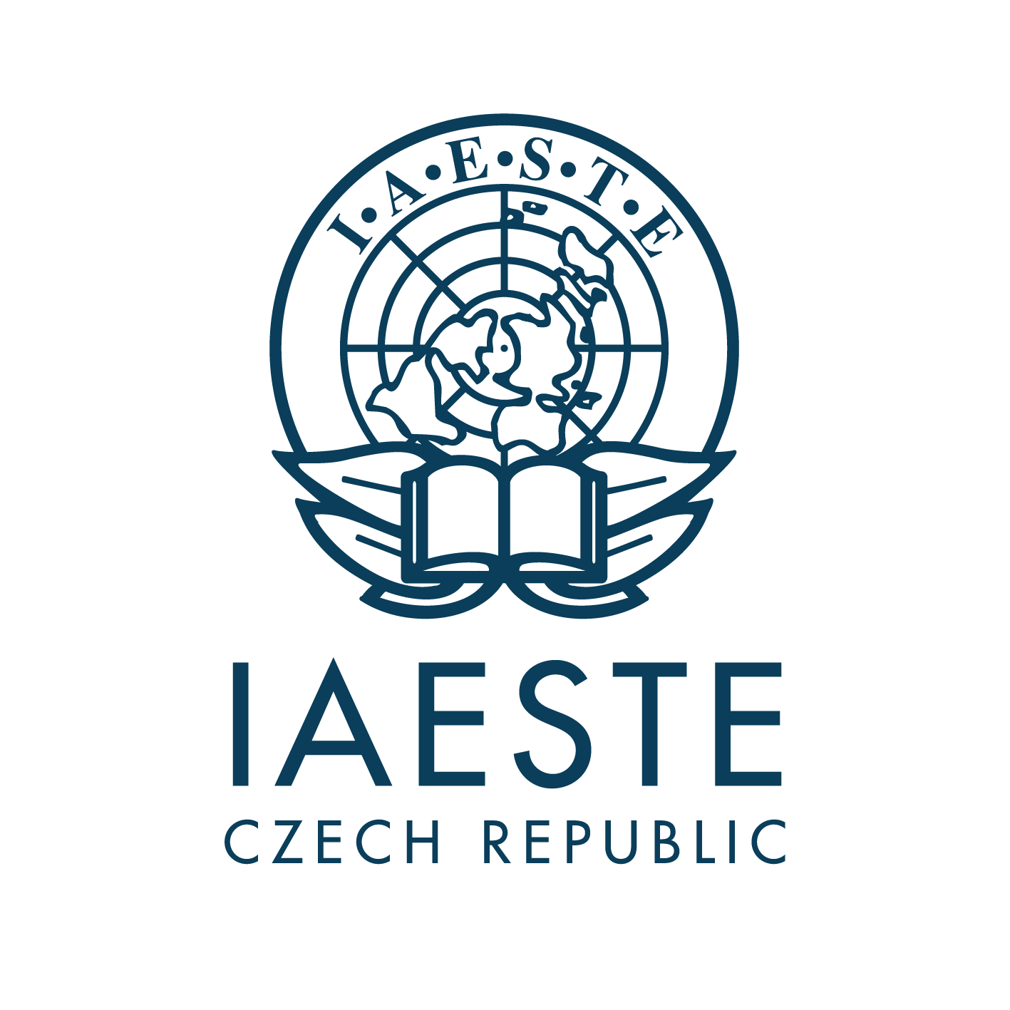 IAESTE Czech Republic