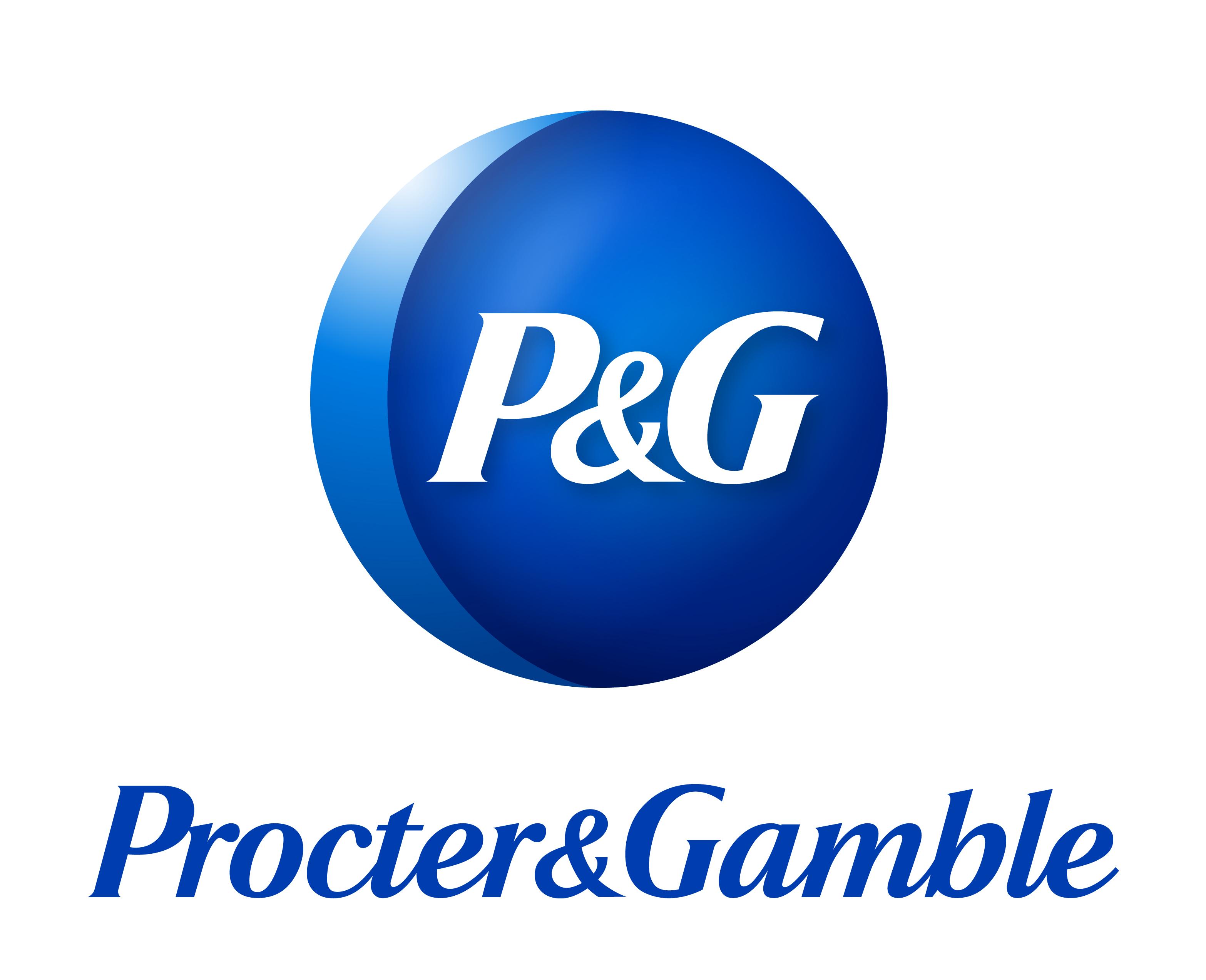 Procter and gamble kariera gambling revenue las vegas